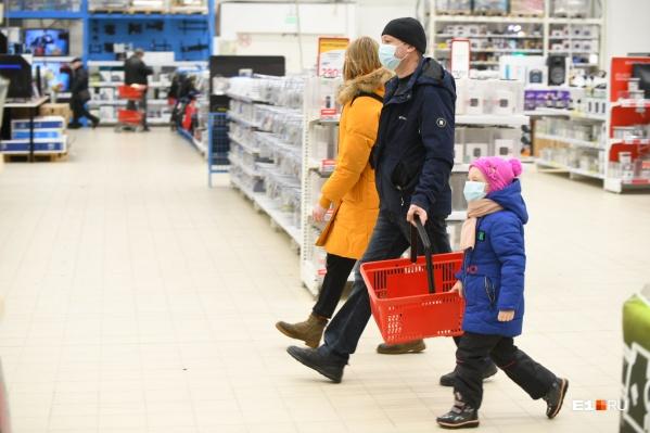 Семья из Архангельска находится сейчас в Архангельской областной больнице