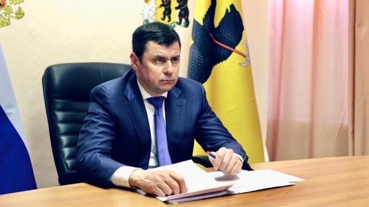 Каждый регион выходит из режима изоляции по-своему: что будет в Ярославской области