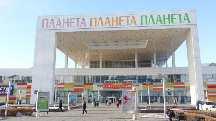 Владельцы «Планеты» оценили ущерб за 2 месяца простоя в 233 миллиона рублей