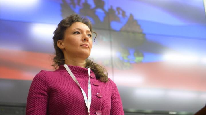 «Не можешь и не хочешь в это верить»: Анна Кузнецова предложила перевезти карпинскую девочку в Москву