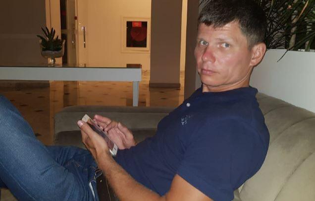 «Думать без слез не получается»: близкие пропавшего в Уфе Артема Мазова — о шансах найти его живым