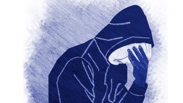 «У моей жены нет зависимости — она не поймет»: откровения анонимного сексоголика