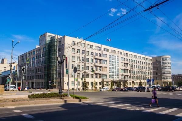 Прожиточный минимум пенсионеров на 2021 год планируют установить в 9 850 рублей