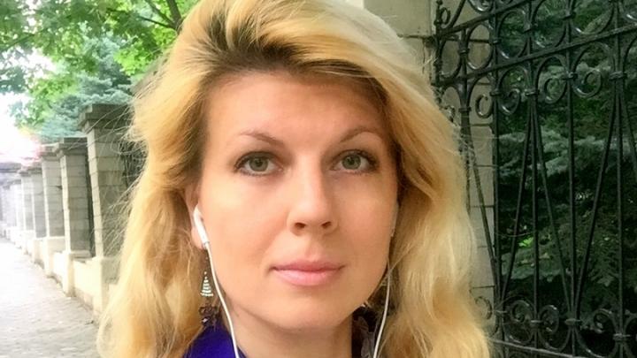 Уфимская общественница о болезни отца: «Это вирус, но всем пишут пневмонию»
