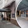 «Проверим на живучесть»: известный пивовар откроет новый бар на Кировке