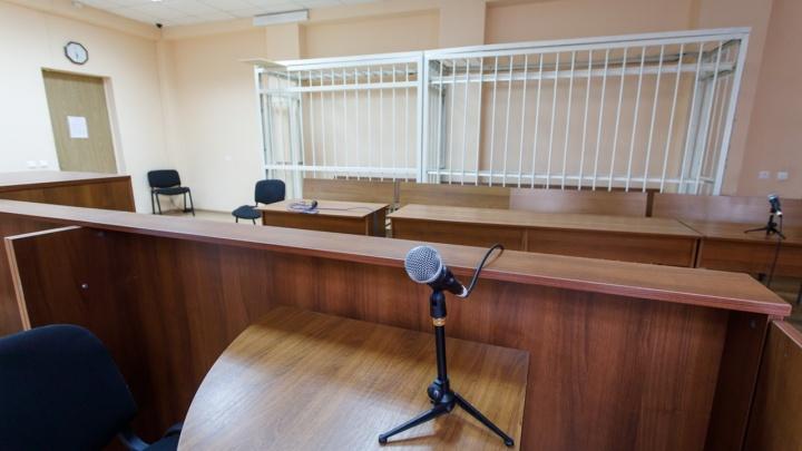 Волгоградка отсудила 180 тысяч рублей за не вовремя сданную квартиру в новостройке