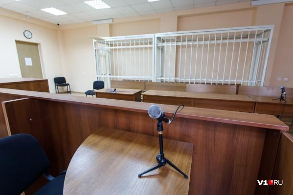Областной суд увеличил размер штрафа и неустойки