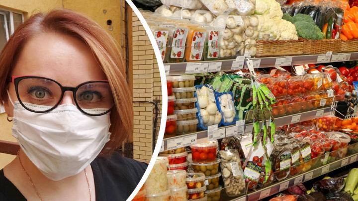 «А сегодня вы уже не боитесь заразиться?»: колонка о том, как меняется отношение к коронавирусу