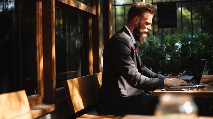 Мастер-класс «Точные действия бизнеса в период нестабильности» состоится в «Университете бизнеса УРАЛСИБ»