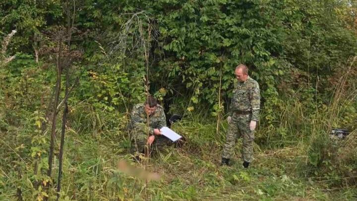 В Прикамье нашли убитой 10-летнюю девочку. Собираем информацию в режиме онлайн