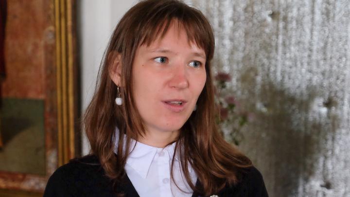 «Я живу там, где ни одного случая заражения нет»: оханская активистка подала в суд на главу Роспотребнадзора Прикамья