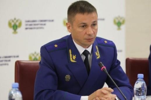 Официально Денис Костенко еще не представлен