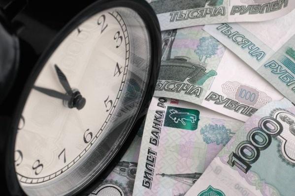 Credit-10 помогает выбрать, в каком банке лучше всего взять кредит именно вам