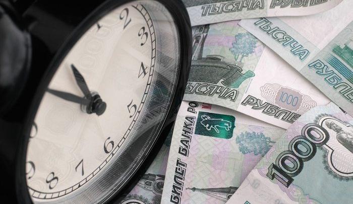 Вместо обещанных кредитных каникул россияне получают просрочки и штрафы