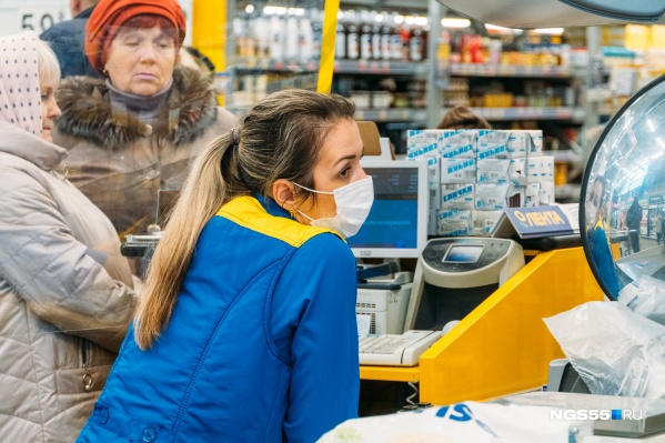 """Все о коронавирусе за вчерашний деньчитайте в <a href=""""https://29.ru/text/health/69251125/"""" target=""""_blank"""" class=""""_"""">нашей хроникеот 10 мая</a>"""
