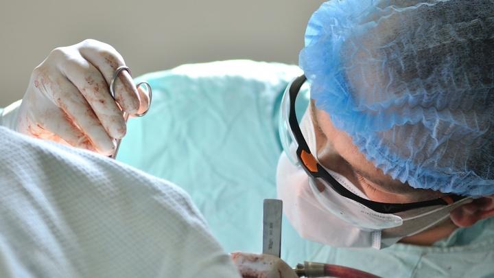 Уральские ученые научили человеческое сердце самостоятельно предотвращать аритмию