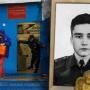 «Как обычно, нашли стрелочника»: в Волгограде в загадочной смерти подростка обвинили школьного охранника