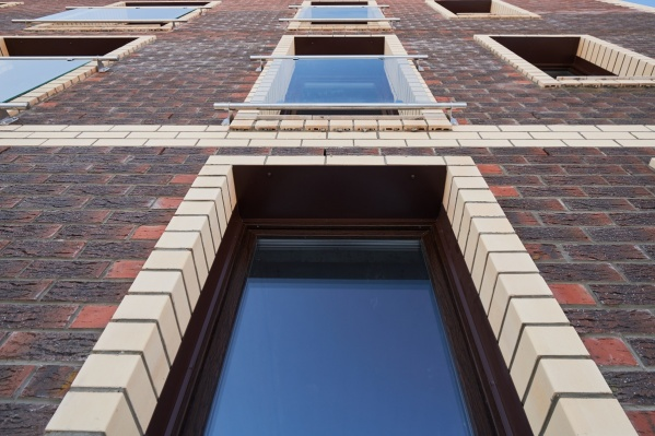 У челябинцев сегодня есть возможность выгодно приобрести более просторную квартиру в экологически чистом месте