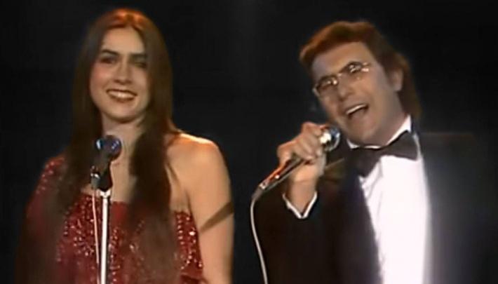 Итальянские исполнители хита Felicità отменили концерт в Екатеринбурге из-за коронавируса