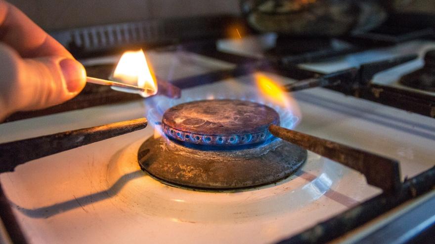 Самарские газовики продали долги населения «Газпрому»