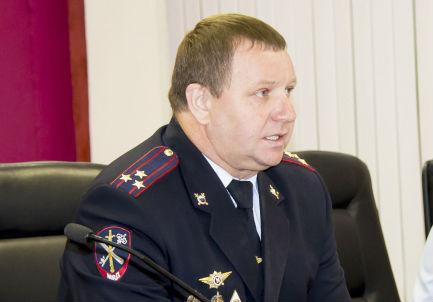 В Ярославской области пьяный полковник полиции устроил смертельное ДТП: первые подробности
