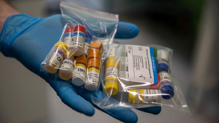 В Новосибирске с онкопациентов требуют тест на ковид перед госпитализацией — можно ли его сдать бесплатно