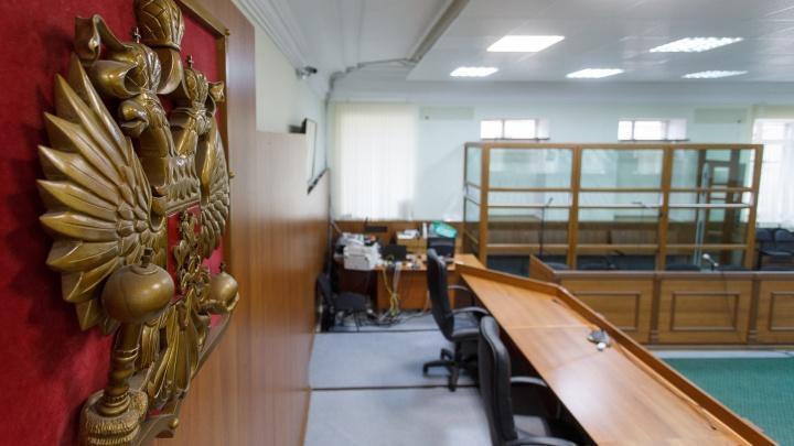 Под Волгоградом мужчину оштрафовали за символику Третьего рейха на странице «ВКонтакте»