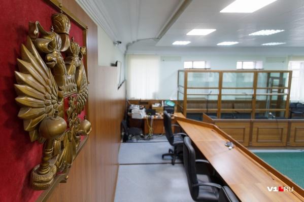 Суд решил, что 2000 рублей штрафа за старый пост — вполне достаточно