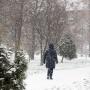 Гурьев день: по народным приметам определяем, какой будет зима и весна