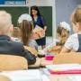 Стало известно, когда в Самарской области начнется регистрация заявлений оприеме впервые классы