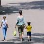 Детские лагеря без первой смены и карантин в МСЧ № 11: коротко о ситуации с коронавирусом в Прикамье 2 июня