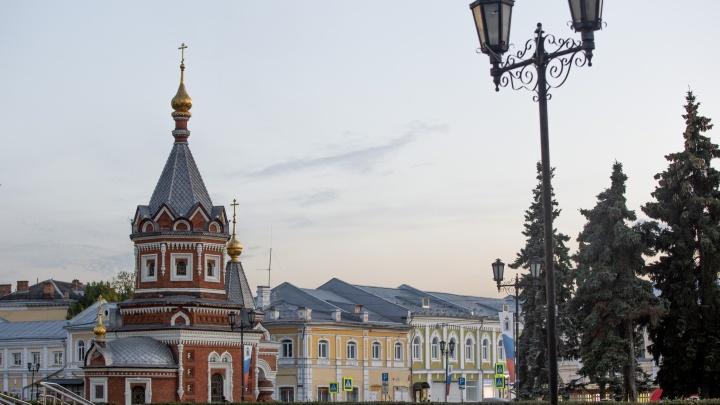 Денег будет мало в ближайшие три года: изучаем проект бюджета Ярославля — 2021