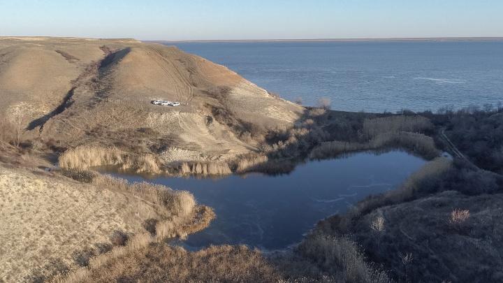 Экокарта и игра по очистке водоемов: ВТБ объявил о запуске экологических проектов