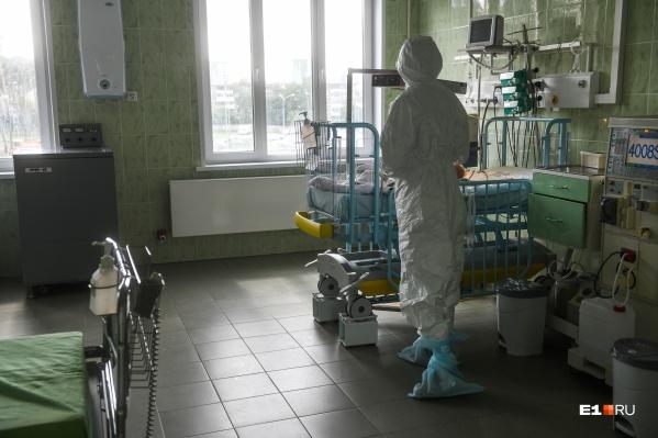 Нарушения нашли и в амбулаторном звене, и в организации помощи в стационарах