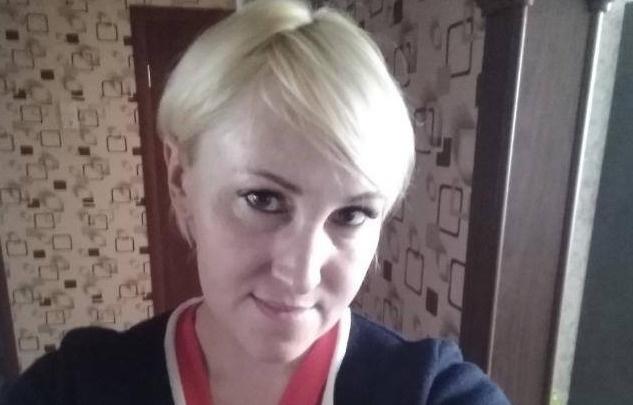 В Башкирии при странных обстоятельствах пропала 35-летняя женщина
