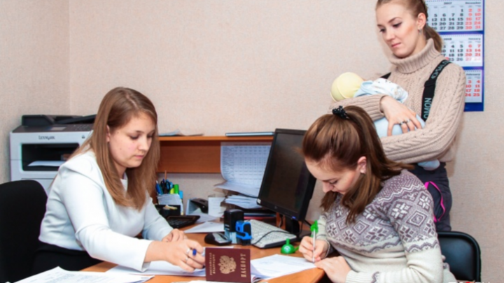 Закон против закона: почему омские семьи лишаются путинских пособий?