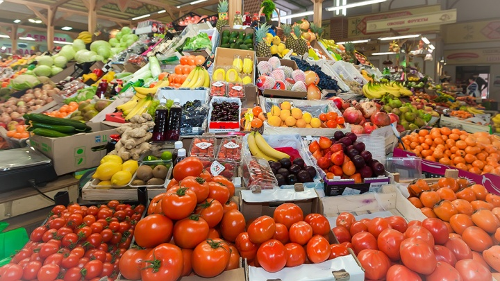 Прокуратура Кузбасса проверила цены на продукты. Рассказываем о результатах