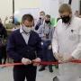 Челябинская клиника открыла филиал в Санкт-Петербурге