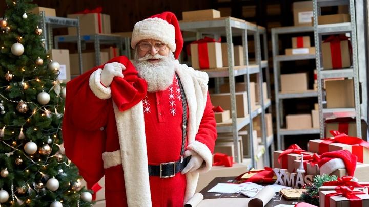 Антирейтинг новогодних подарков: как избежать факапов и чем удивить всех в главный праздник декабря
