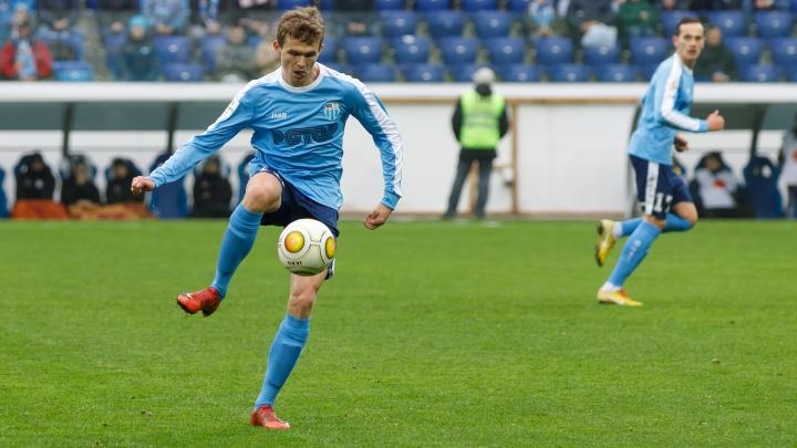 «Глинянов и Рекечинский должны быть отстранены»: волгоградец о ситуации с «Ротором» и региональным спортом