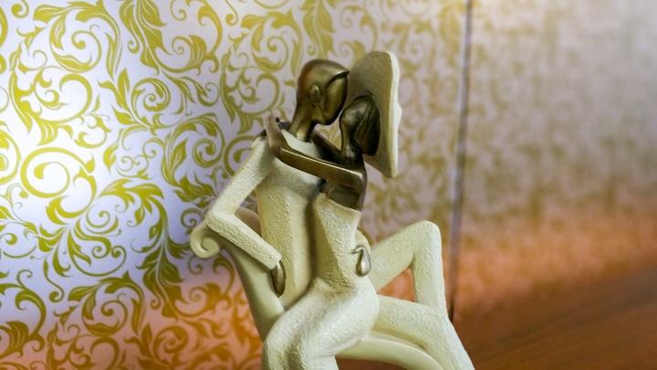 В Омске разрешили свадьбы с гостями