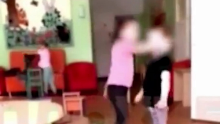 В отношении воспитательницы приюта, которая унижала детей, возбуждено уголовное дело
