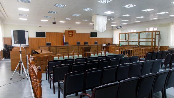 «Обвинила зятя в убийстве»: жительницу Волгоградской области осудили из-за комментария в социальных сетях