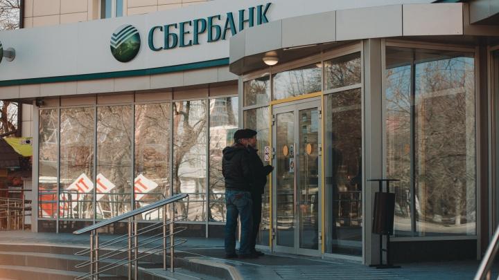 За месяц — 750 заявок: челябинские предприниматели побежали за кредитными каникулами