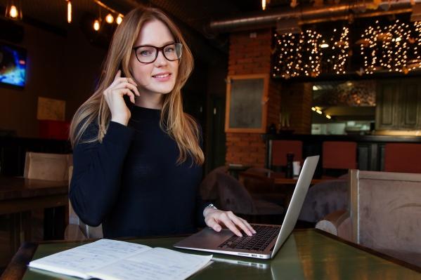 Стать участником бизнес-события можно по предварительной регистрации