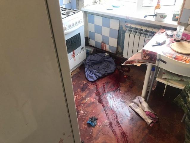«Если он увидит меня живой — пристрелит»: одна из жертв уральского стрелка притворилась мертвой и звонила другу