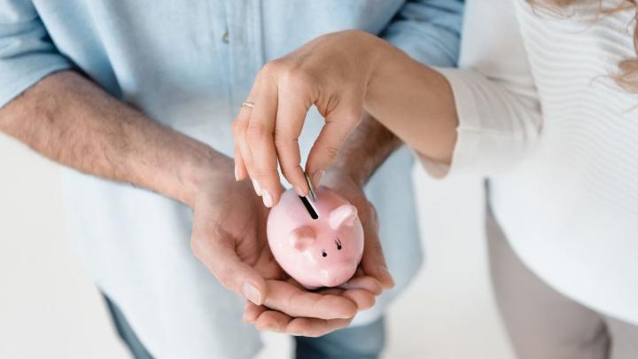 Придется платить больше? Главные изменения в сфере ЖКХ в 2021 году