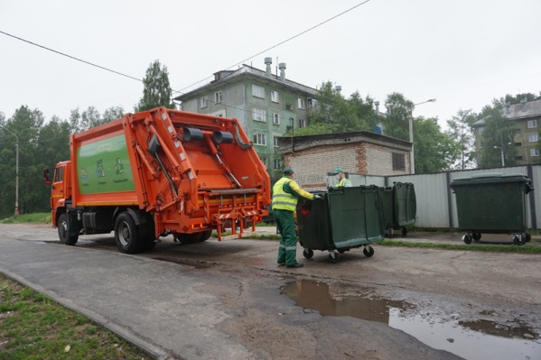 Суд признал, что расчеты нормативов по накапливанию отходов были проведены с нарушениями