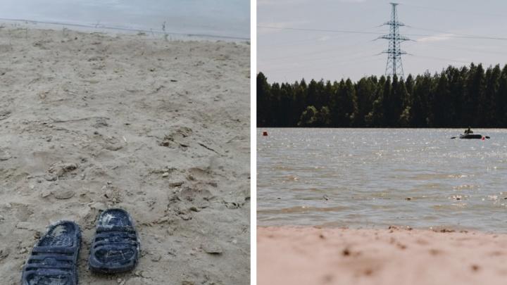 Толкнула в воду: прокуратура обжалует приговор тюменке, по вине которой утонула девушка