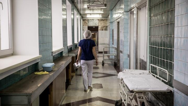 До суда дошло дело хирурга больницы, в которой умерла сибирячка с подозрением на аппендицит